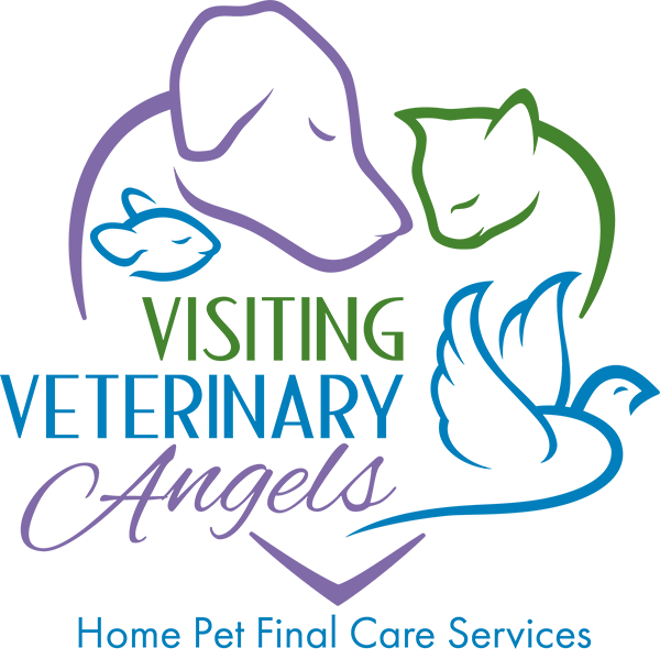 Visiting Veterinary Angels, LLC